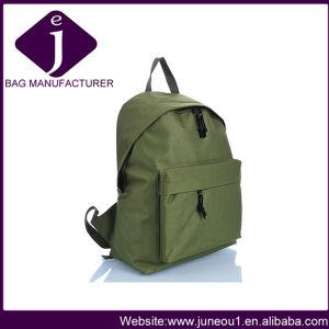 Fashion Backpack- Bp022