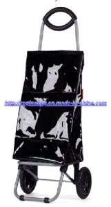 Shopping Trolley, Shopping Bag 97