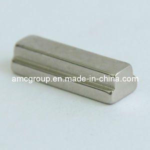 Nm-31 NdFeB Magnetic Filter From China Amc pictures & photos