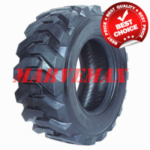 Industrial Tyre, Bobcat Tyre, 10-16.5, 12-16.5. Bias OTR Tyre, pictures & photos