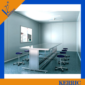 Simple Lab Furniture Design and Producing Manufacturer