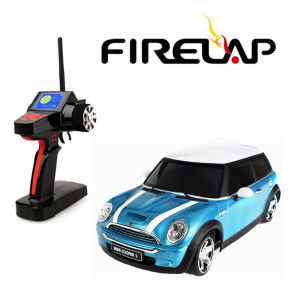 Firelap 1/28 Drift Car Best Selling Products pictures & photos