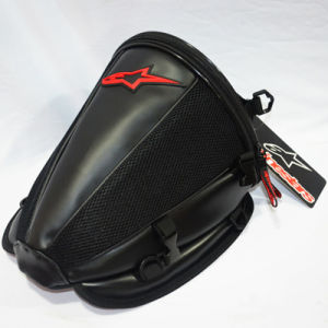 Red Logo New Design Racing Sports Backpack Motorcycle Bag (BA60) pictures & photos