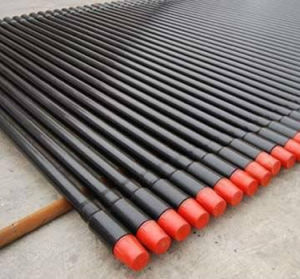 Oilwell Dril Pipe