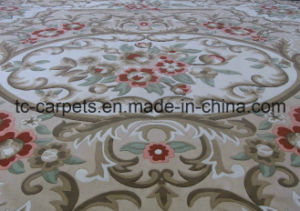 Hand Tufted Carpet/ Flooring /Carpet