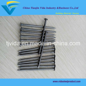 High Quality Bright Common Wire Nails/Bulk Bright Common Wire Nails pictures & photos