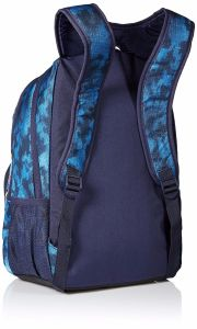 600d Fashion School Backpack Bag pictures & photos