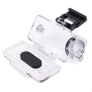 Mini DV HD Video Recorder Thumb Camera W/Waterproof MD80 pictures & photos