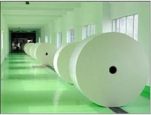 Cheaper Price of Coated Art Paper/Factory, Mill, Manufacturer of Art Paper pictures & photos