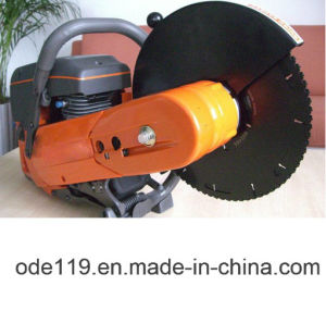 14 Inch of Toothless Saw Cutter pictures & photos