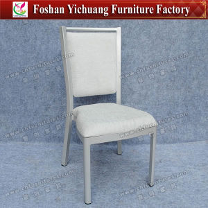 New Design Banquet Chair (YC-B67) pictures & photos