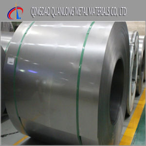 SPCC Spcd Spcen-SD Spcf Spcg CRC Cold Rolled Steel Coils pictures & photos