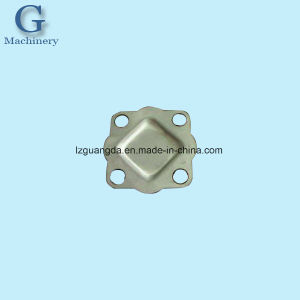 Sheet Metal Stamping Deep Drawing Part for Medical Machine