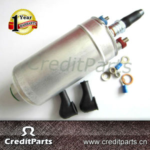 255LPH High Performance Fuel Pump Bosch 0580254044 for Benz and Posche and Tuning Cars (Bosch 0 580 254 044) pictures & photos