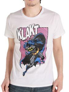 Cotton_Men′s Custom_Design Fashion Print T Shirt