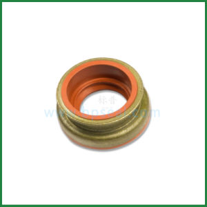 SB5Y 16*28*15.2 Oil Seal for KIA pictures & photos