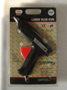 Glue Gun Hot Melt Glue Gun Hot Glue Gun pictures & photos