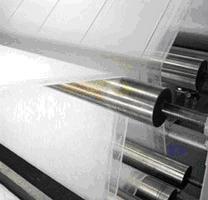 Polyester Interlining