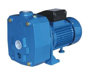 Double Drop Jet Pump (DP505)