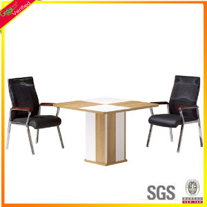 Small Business Cube Meeting Table /Office Furniture/FC3310