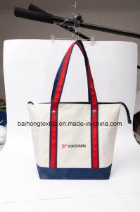 Popular Hot Sale 600D Oxford Cooler Bag