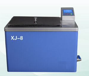 Bench Top Blood Thaw Machine\ Plasma Thawing Bath Machine pictures & photos