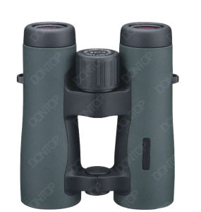 High Quality 8X50 Binocular Waterproof (3X/8X50) pictures & photos