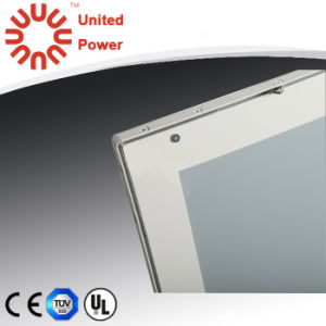 600*600mm Square LED Light pictures & photos