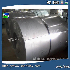 Hot Selling Galvanized Steel Coil Sheet pictures & photos