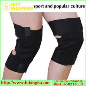 Knee Support, Knee Wrap, Knee Protector, Knee Genie, Knee Brace pictures & photos