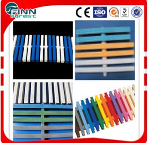 All Model Colorful Swimming Pool Steel Grating pictures & photos