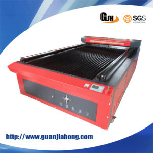 150W Reci CO2, Leadshine Motor, Laser Engraving Machine 1325 pictures & photos