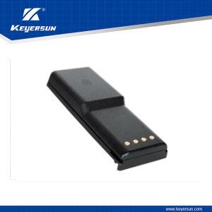 NiCd High Capacity Hnn8148 Battery