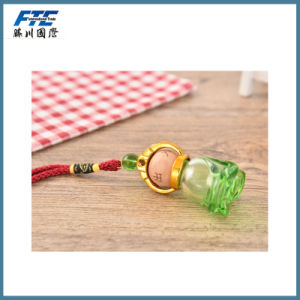 Empty Bottle for Perfume Fragrance Bottle pictures & photos