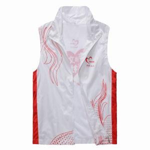 Social Media Vest, Shirt, Clothing