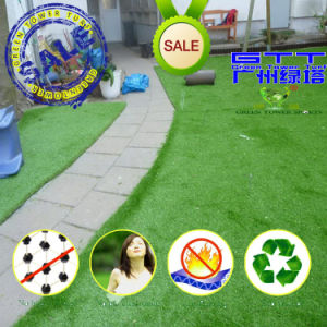 Garden Synthetic Grass