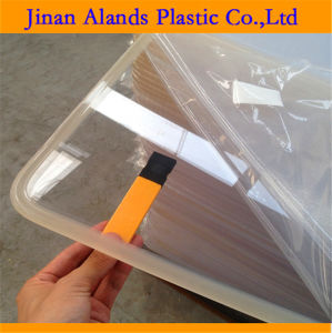 Good Quality PMMA Acrylic Sheet 2050*3050mm pictures & photos