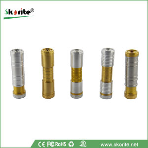 2013 New Product Electronic Cigarette From Shenzhen Factory