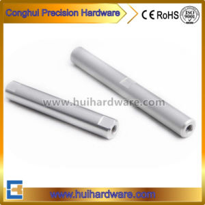 OEM High Quality High Precision CNC Machining Parts, Turning Parts pictures & photos