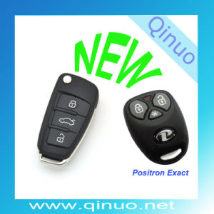 Positron Exact Qn-RS108X Rolling Code Remote Control pictures & photos