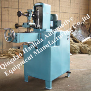Brake Pad Grind Machine for Truck pictures & photos