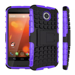Hot Mobile Phone PC Combo Hard Cases Covers for Moto X+1 Victara Xt1097