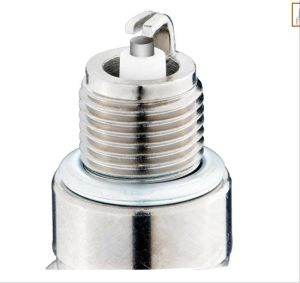 Top Quality Spark Plugs for Nissan Toyota Honda, OEM Quality, International Standard pictures & photos