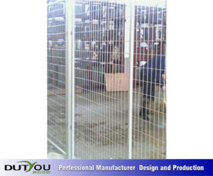 High Quality Safety Fence Net