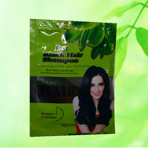 Maykay Olive Hair Blackening Shampoo 20ml pictures & photos
