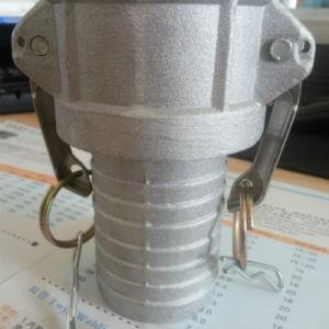 2016 Enpaker Cheap Aluminium Camlock Quick Couplings pictures & photos
