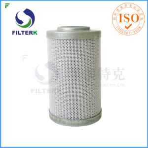 0160d010bh3hc Glass Fiber Filter Cartridge pictures & photos