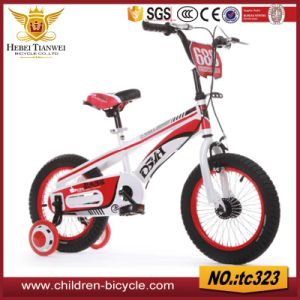 "Most Popular MTB Style Child Bicycles 12"" 16"" 20"" pictures & photos"