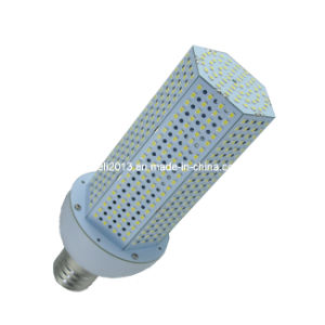 LED Corn Bulb 3528SMD 40W E39 E40 Aluminum+PBT pictures & photos