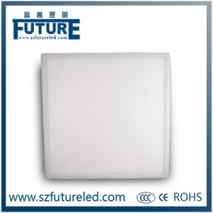 600mm*600mm LED Panel, LED Ceiling Lights with DIY Image pictures & photos